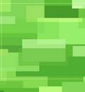 Geometry in Green