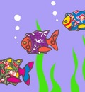 Aloha Fish