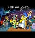 Humor  Simpson s Halloween