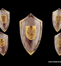 silvershields800