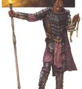 L morgukaiwarrior
