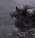 wolfdonesmall