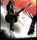 Swordsman02