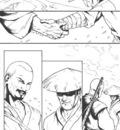 Samurai pg2