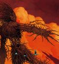 thorn elementalud