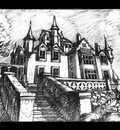 aitd4 09 manor
