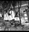 aitd4 13 laboratory