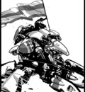 technology 33 cavalry