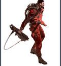 uss   characterdesign01