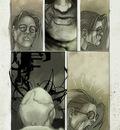 page 03 process flat