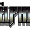 delphia logo