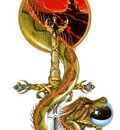 chris achilleos theswordandtheserpent