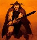 brom swordsman