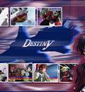 eternal destiny1