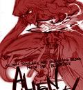 alienblood