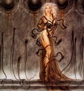 luis royo julie smiths temptation