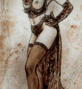 luis royo prohibited006