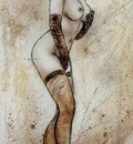 luis royo prohibited009