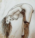 luis royo prohibited011