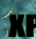 xpbz0113