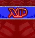 xpbz0396