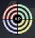xpbz0407