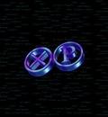 xpbz0519