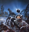 luis royo in the company of others