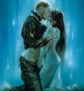 luis royo p2 caress