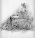 luis royo tattoos005