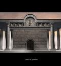tking templeofathoseus
