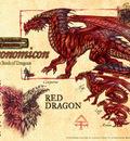 redwallpaper1 1280x960