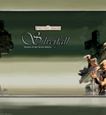silverfall3