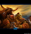 worldofwarcraft 1152x