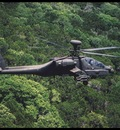 AH 64 Apache Longbow2