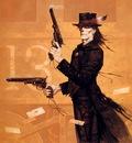 brom gunslinger