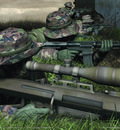 wallpaper socom us navy seals 01