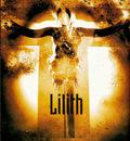 Lilith002