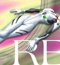 Rei564