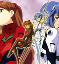 eva 04 wallpaper asuka and rei 1152x864 24 bit