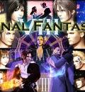 final fantasy (5)