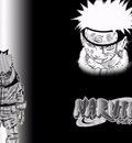 Naruto004