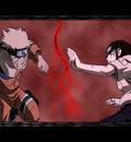 Naruto028