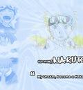 Naruto032