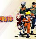 Naruto050
