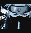 Naruto113