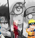 Naruto116