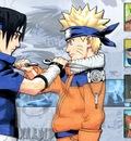Naruto147