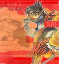 Naruto170