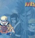 Naruto173